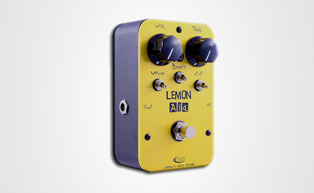 BLOG-pedal-LEMON