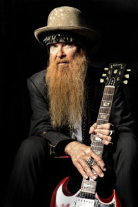 billy-gibbons-houston