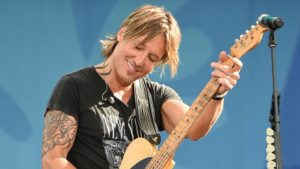 keith-urban-photo-by-mike-coppolagetty-images