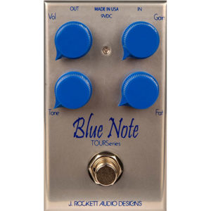 bluenote-tour-product