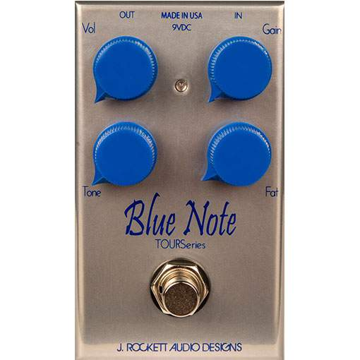 bluenote-tour-product__