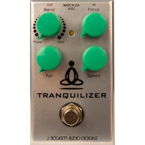 tranquilizer-product