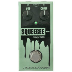 SQUEEGEE-G-WEB-3
